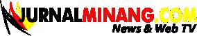 JURNAL MINANG